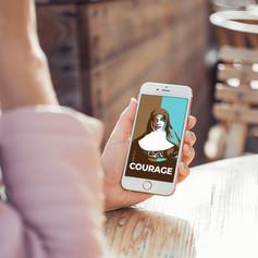 MMK_Courage2.jpg