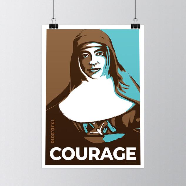 Courage MaryMacKillop6.jpg