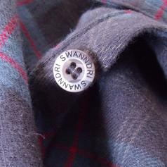Garment_Details1.jpg