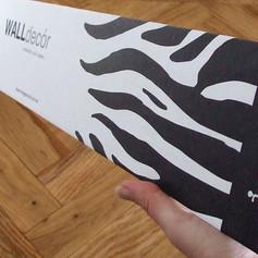 Packaging_WallDecals2.jpg