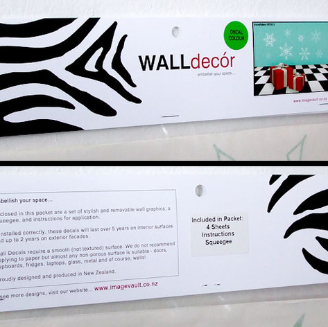 Packaging_WallDecals1.jpg