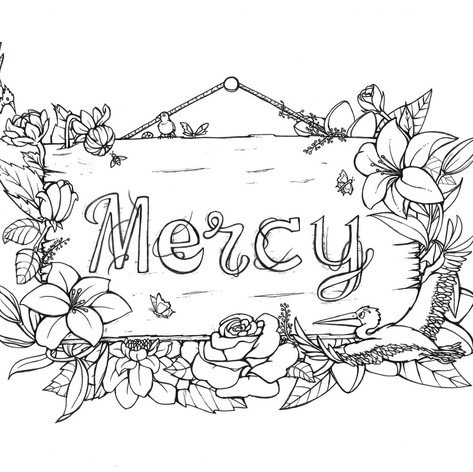 Colouring In - Words - Mercy.jpg