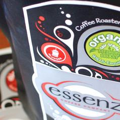 Essenza_Pkg_Coffee1.jpg