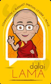 legend-DalaiLama-1a.png