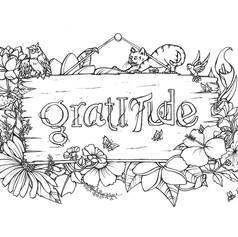 Colouring In - Words - Gratitude.jpg