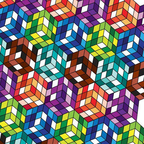 Pattern Repeat16.jpg