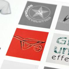 Garment_Details47.jpg