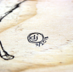 Design Jane Signature