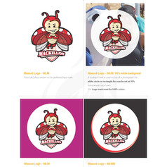 MSJ_Mascots19_VisualIdentity.jpg