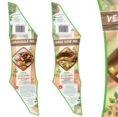 Packaging_RaewardFresh1.jpg