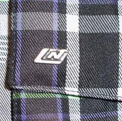 Garment_Details17.jpg