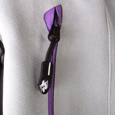Garment_Details23.jpg