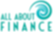 All About Finance Logo