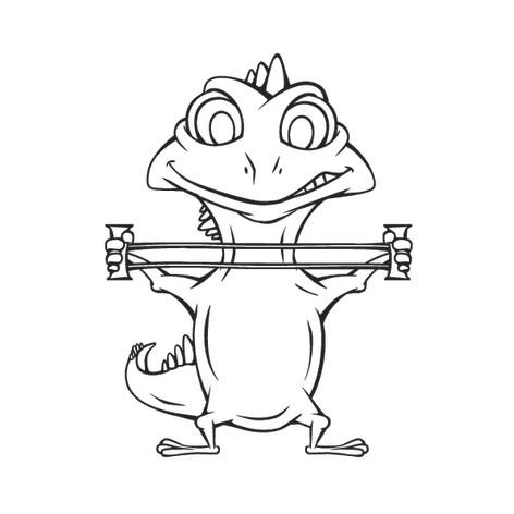 Character_Tuatara3a.jpg