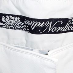 Garment_Details11.jpg