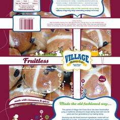 Packaging_HotCrossBuns4.jpg