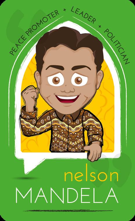 legend-NelsonMandela-1a.png