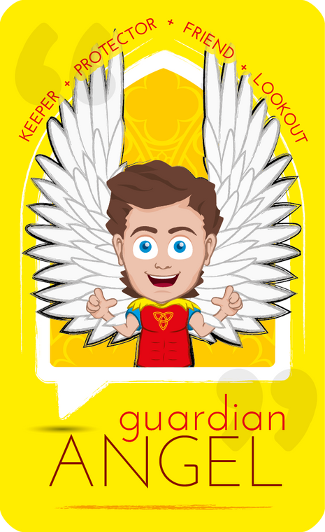 legend-GuardianAngel-1a.png