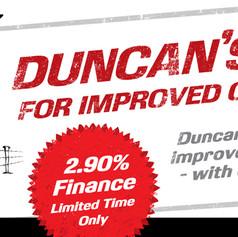 Character_Bull_DuncanAg3.jpg