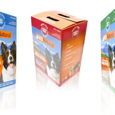 Packaging_K9Natural10.jpg