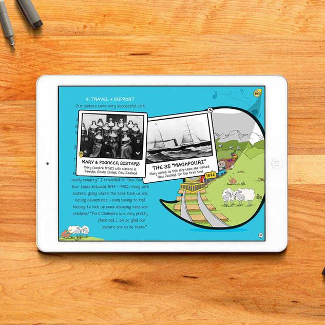 eBook - SaintStory12.jpg