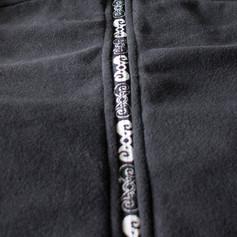 Garment_Details42.jpg