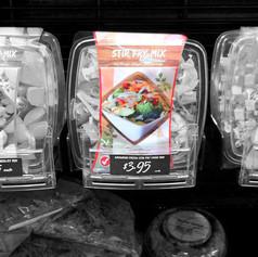 Packaging_RaewardFresh3.jpg