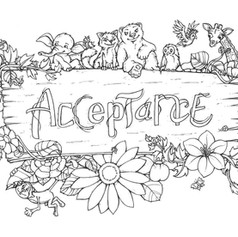 Colouring In - Words - Acceptance.jpg