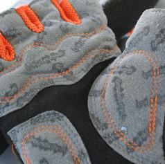 Garment_Details27.jpg
