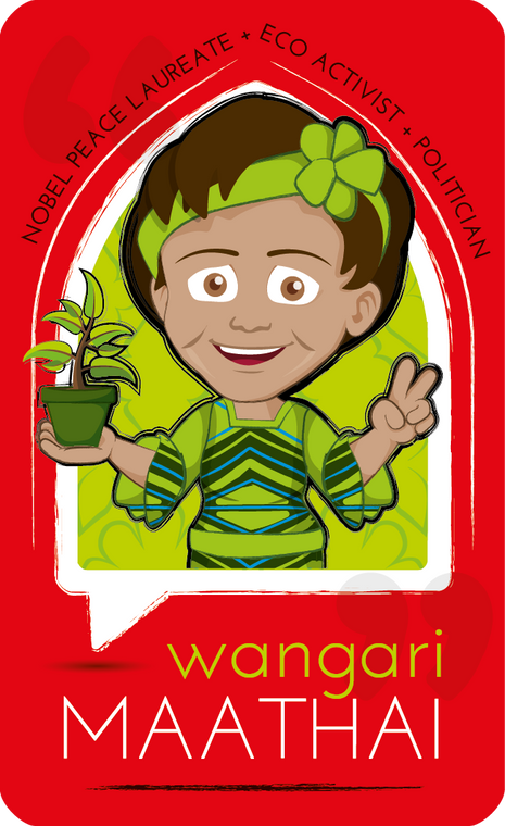 legend-WangariMaathai-1a.png