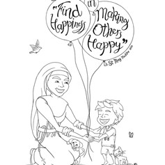 Colouring In - MMK - Find happiness.jpg