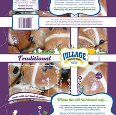 Packaging_HotCrossBuns7.jpg