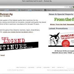 Character_Bull_DuncanAg4.jpg