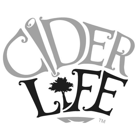 CiderLife1.jpg