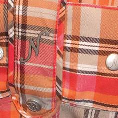 Garment_Details12.jpg