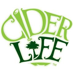 CiderLife2.jpg