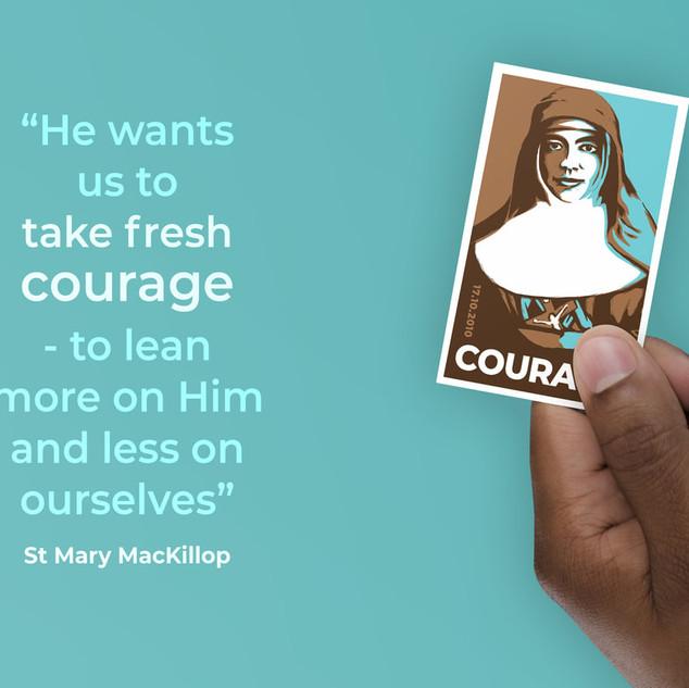 Courage MaryMacKillop5.jpg