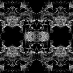Pattern-Repeat5c.jpg