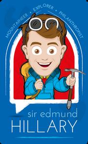 legend-EdmundHilary-1.png