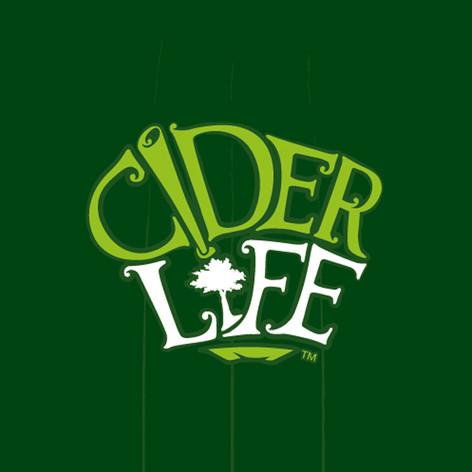 CiderLife4.jpg