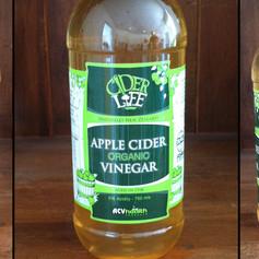 CiderLife12.jpg