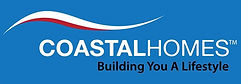 Coastal Homes Logo Website.jpg