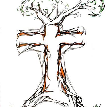 Cross Growth 1