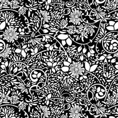 Pattern Repeat10.jpg