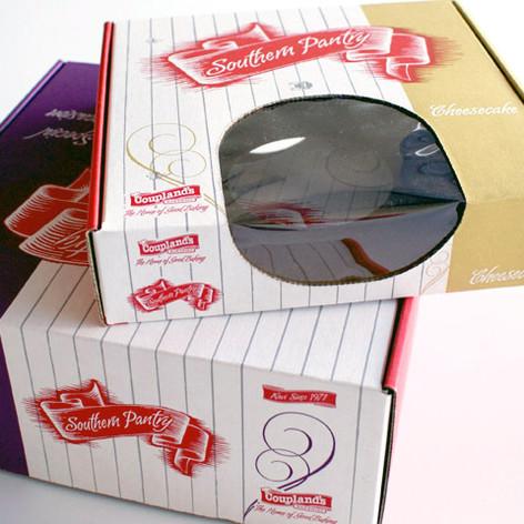PackagingBrandingOther_Couplands2.jpg