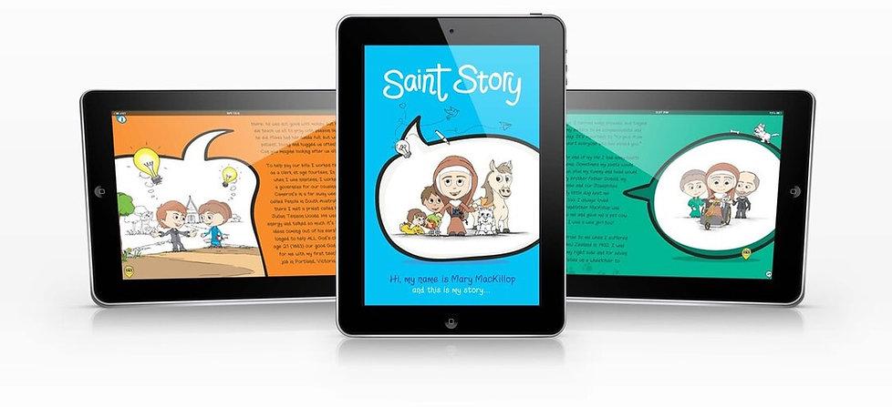 SaintStory_iPad.jpg