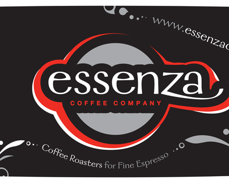 Essenza_Pkg_Coffee7.jpg