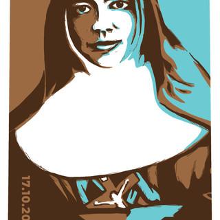 Courage MaryMacKillop2.jpg