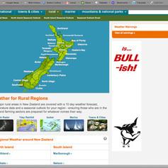 Character_Bull_DuncanAg8.jpg