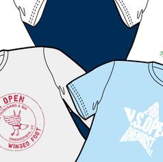 Garment_Details39.jpg